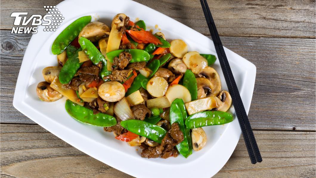 示意圖/TVBS 「最下飯」家常菜是啥? 老饕點名3霸主:簡單又好吃