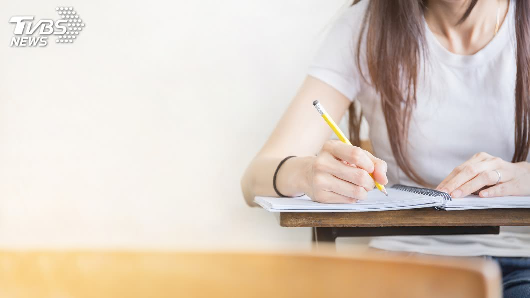 (示意圖/shutterstock 達志影像) 民眾提案廢「學習歷程檔案」 教部重申適性發展