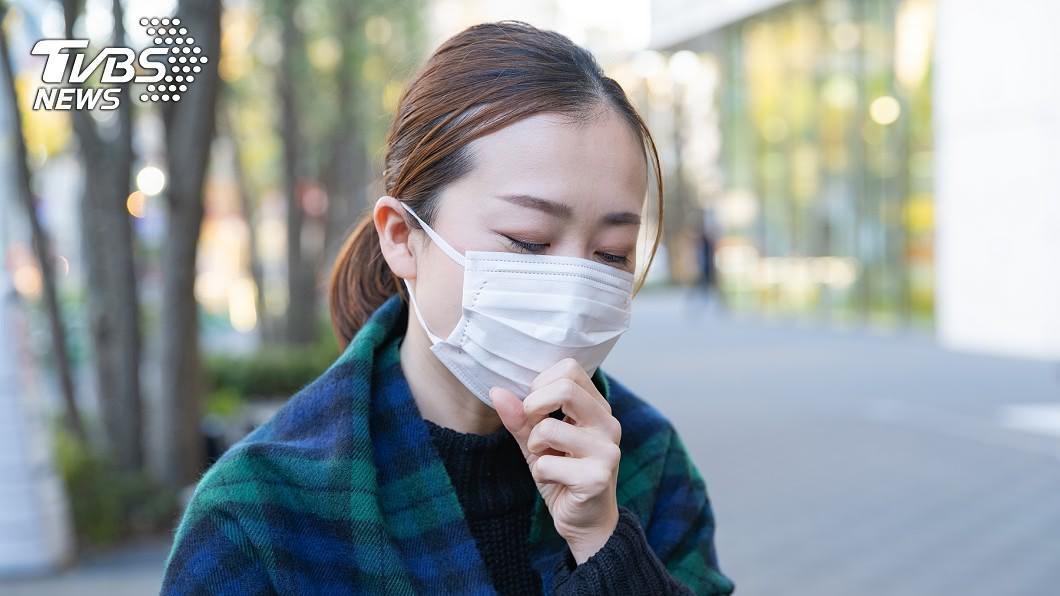 全球武漢肺炎確診病例破900萬。(示意圖/TVBS) 全球武漢肺炎確診病例破900萬 疫情最新情報一覽