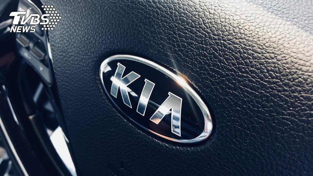 (示意圖/shutterstock 達志影像) 韓國Kia汽車緊急停工 員工家屬至少11人確診