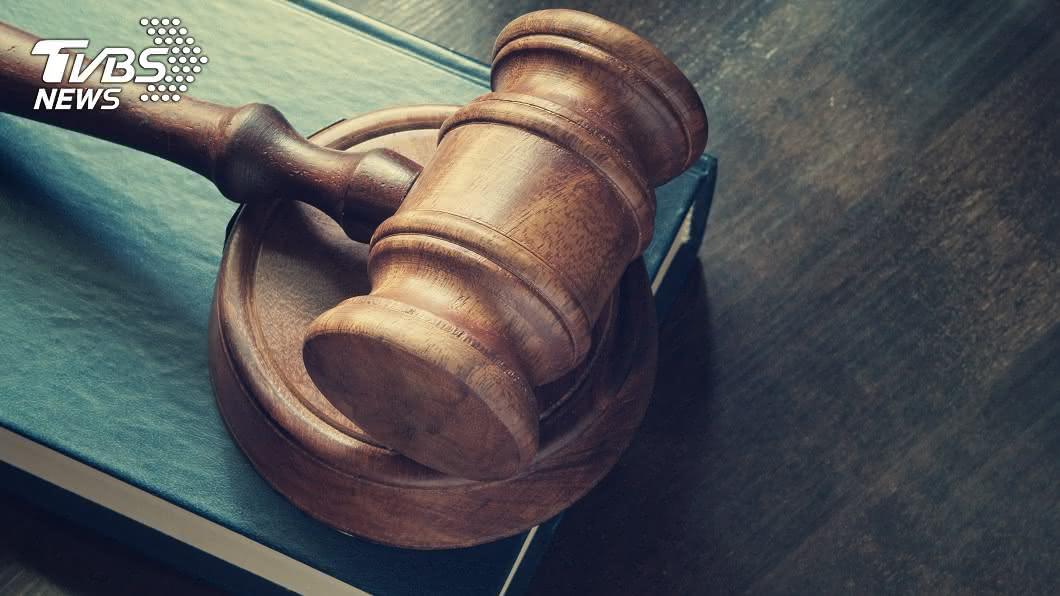 經二讀表決,確定法案名稱為「國民法官法」。(示意圖/shutterstock 達志影像) 人民參與刑事審判 立院二讀定名為「國民法官法」