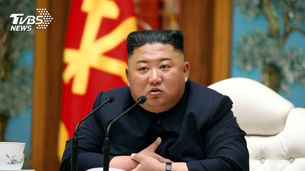日韓動作頻 朝官媒批日軍事擴張挑釁味濃