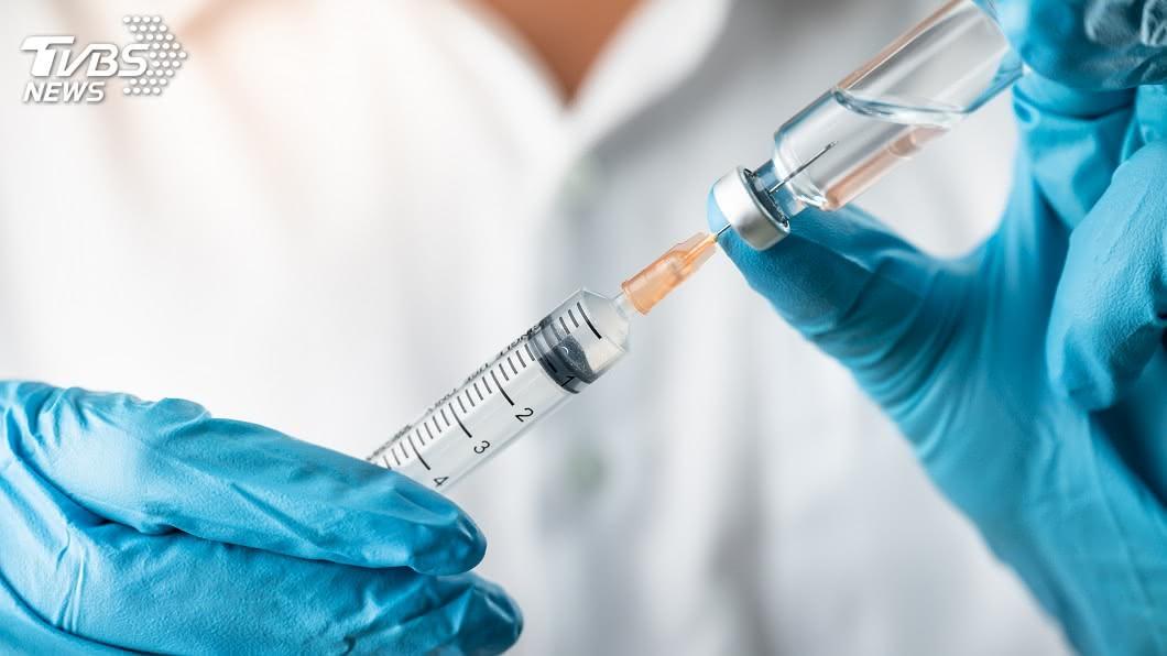 示意圖/TVBS 各國防疫不擇手段 美擬控中偷疫苗資料