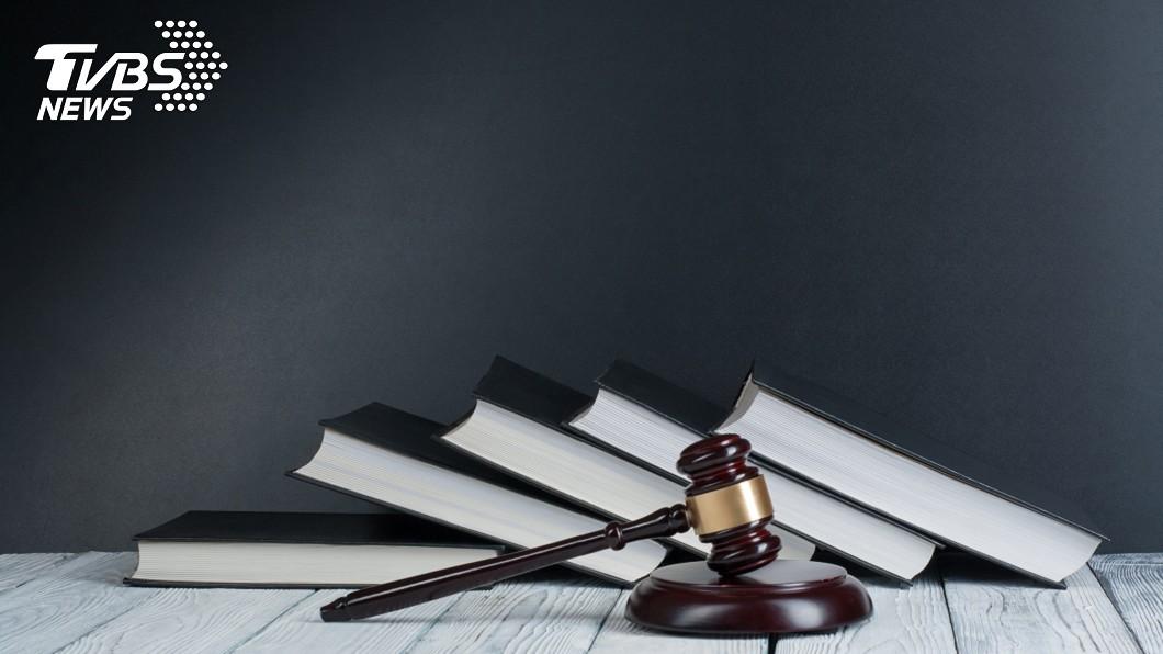 示意圖/TVBS 立院初審 未滿15歲被保險人身故可領限額喪葬費