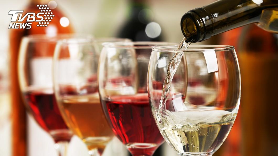 示意圖/TVBS 疫情衝擊產酒量 至少121名墨西哥人喝到假酒致死