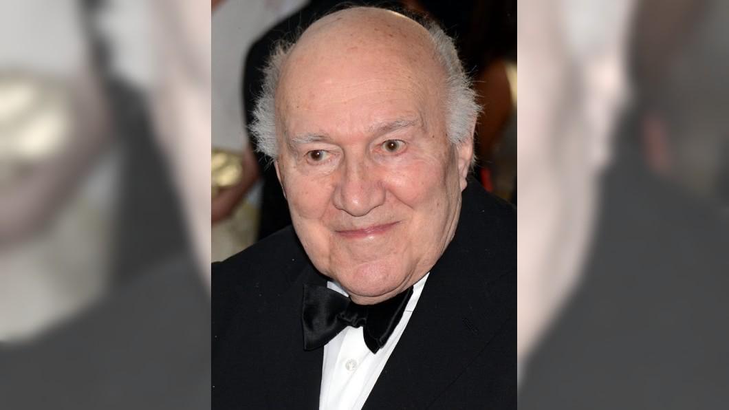 圖/維基百科 法國傳奇影星米修比哥利辭世 享耆壽94歲