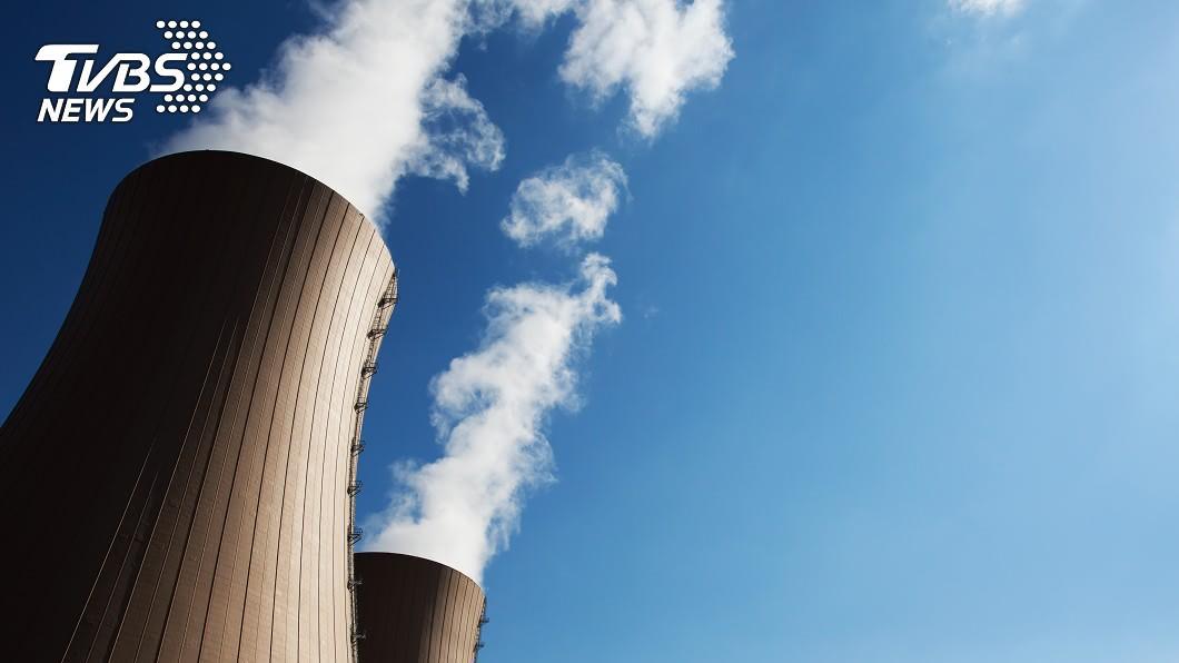 (示意圖/shutterstock 達志影像) 中英關係緊張餘波蕩漾 華為吵完恐聚焦核電廠