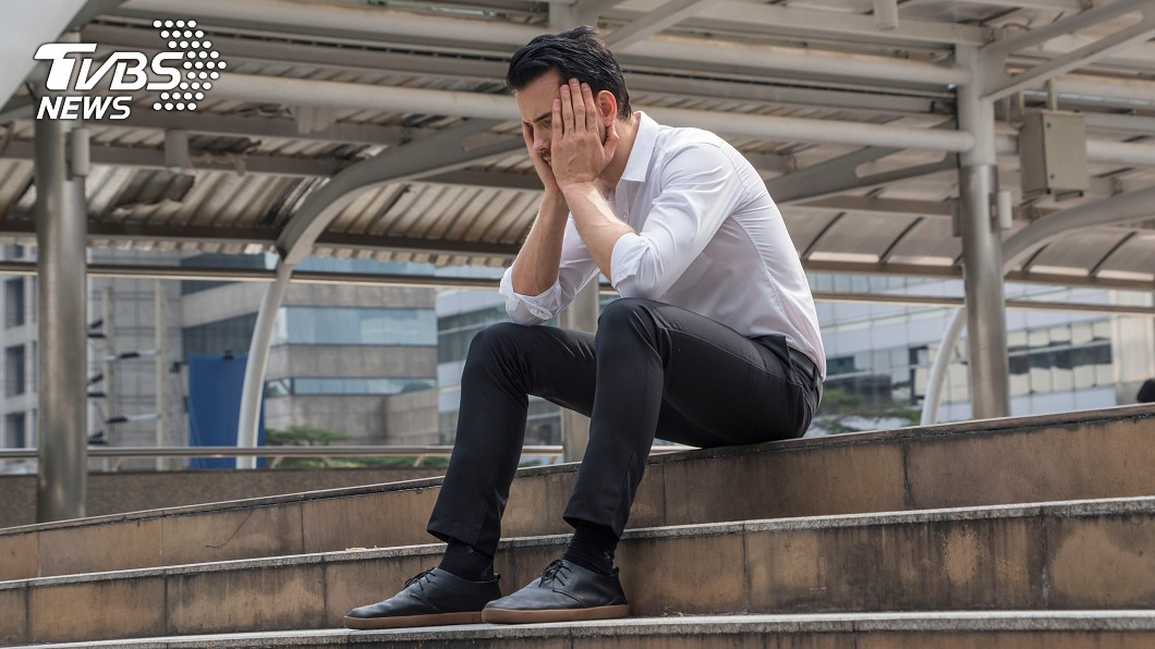 示意圖/TVBS 美失業金申請連7降 9週累計仍逾3850萬人