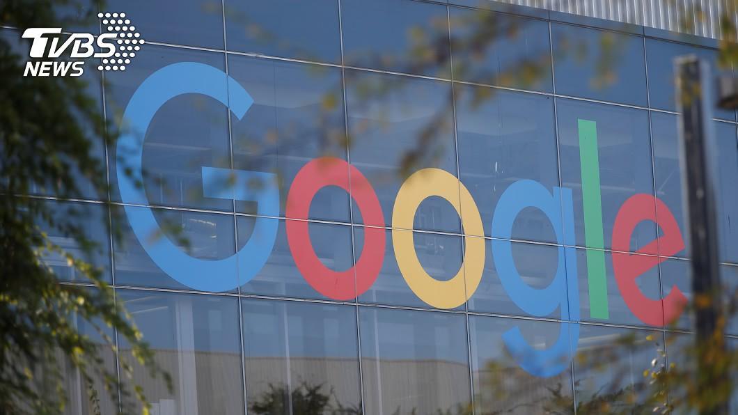 圖/達志影像路透社 谷歌更新Android無障礙功能 一鍵執行指定操作