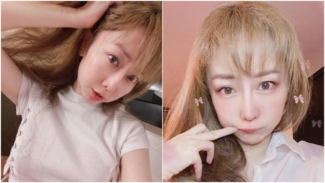 圖/Facebook Tiffany Chen T妹 粉絲團 「非自願」懷孕也要生下來! 她不捨遭棄嬰屍:孩子何辜