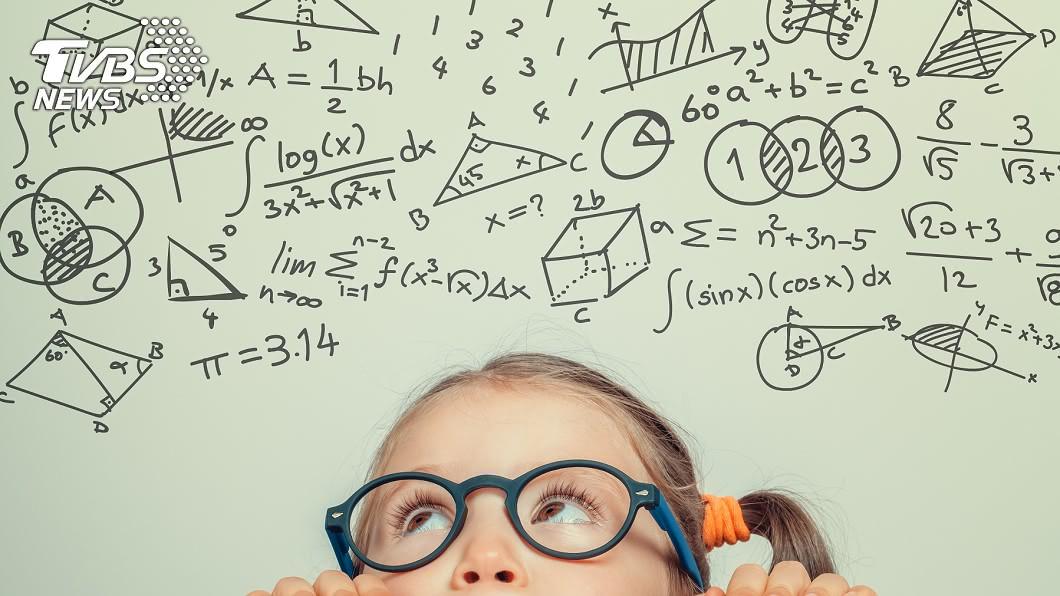 網友求救小學數學題。(示意圖/TVBS) 小學數學題「叔叔生活」考倒人 網想破頭:只能通靈?