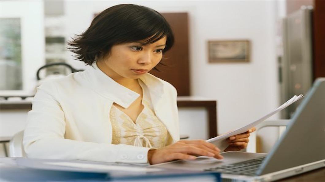 圖/達志影像 後疫情時代 日本遵守「新生活樣式」企業求變