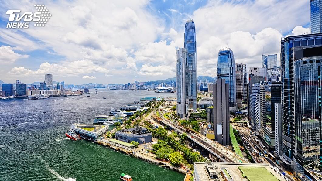 美商務部撤銷香港特殊地位 取消出口證豁免