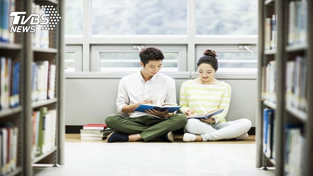 台灣近年來積極發展相關文創產業。(示意圖/TVBS) 閱讀新「鏡」界!線上書展精選好書培育創作人才