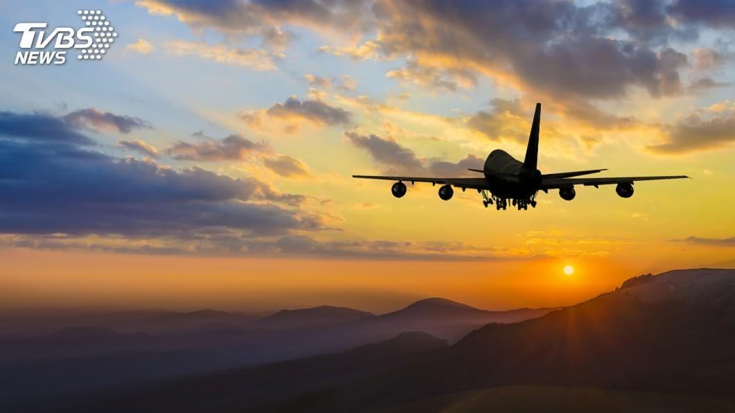 示意圖/TVBS 國內航空票價4年多來首降 6月底生效變便宜