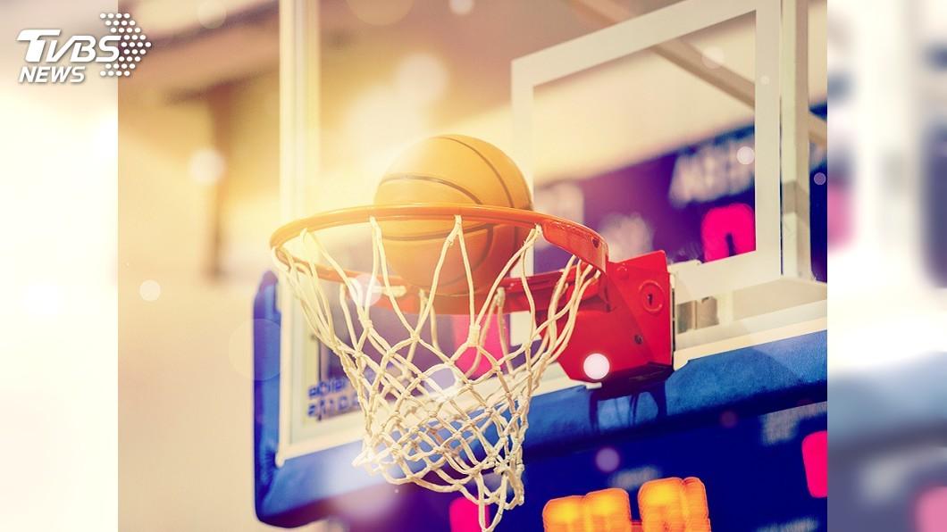 示意圖/TVBS NBA復賽有譜 擬7月底開打10月結束