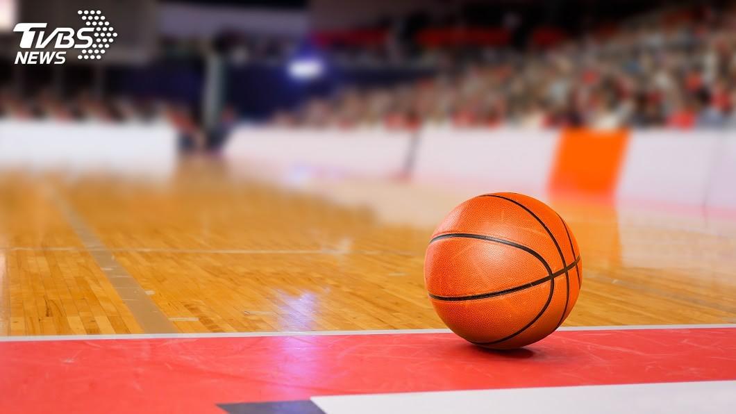 美國職籃(NBA)7月31日將復賽。(示意圖/TVBS) NBA敲定7月底復賽 美媒揭露時程表