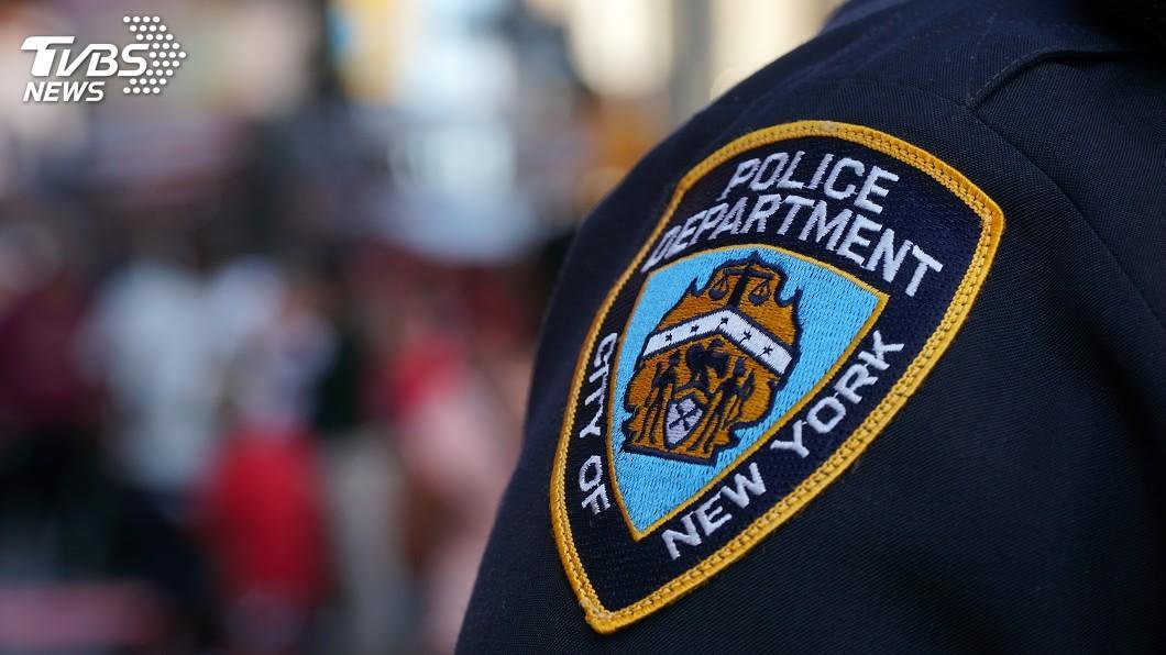 紐約市一名出生於西藏的警察,被控非法擔任大陸政府的間諜。(示意圖/shutterstock 達志影像) 紐約市藏族警察被捕 美控替陸蒐情資監控藏人