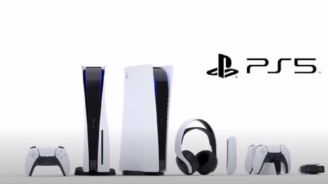 圖/翻攝自PlayStation Universe YouTube 不讓任天堂「森友會」獨賺 SONY秒推PS5應戰