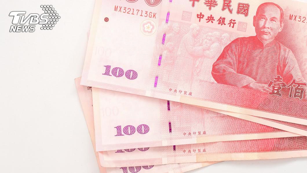 (示意圖/TVBS) 「此縣市」全國首創!直接發現金500元振興