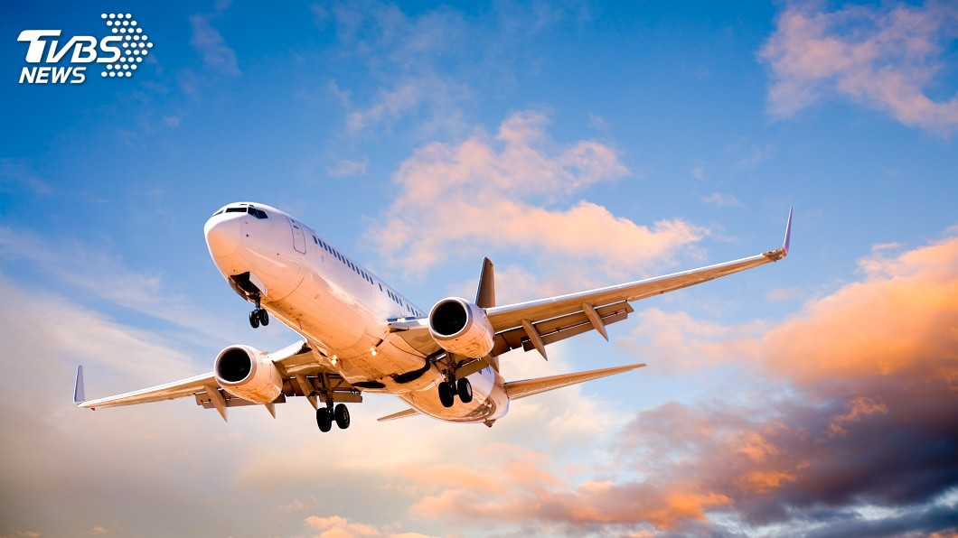 越南將考慮對連續30天沒有社區感染病例的國家與地區重啟國際航線。(示意圖/TVBS) 越南考慮7月底重啟國際航班 優先名單包括台灣