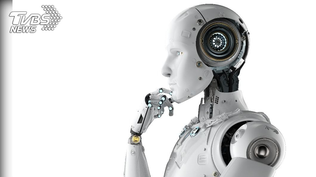 示意圖/TVBS 機器人煮蛋炒飯 香港全自動化餐廳開張