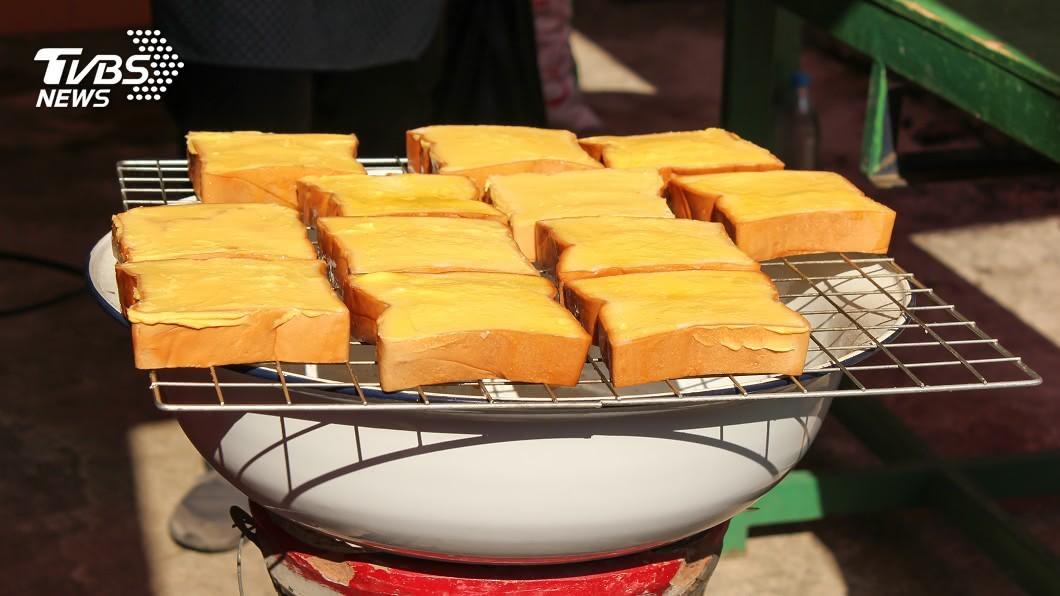 示意圖/TVBS 內臟鍋配法式土司 東京怪奇美味「喔依希」