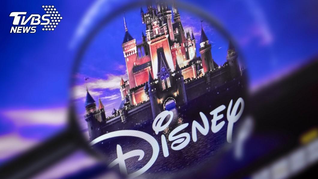 示意圖/TVBS 東京迪士尼下週重開 預購搶票讓網站當機