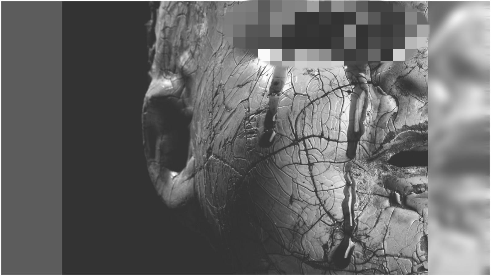 示意圖/TVBS資料照 和妻吵架…男拿10月大外甥出氣 「從頭頂倒硫酸」慘死
