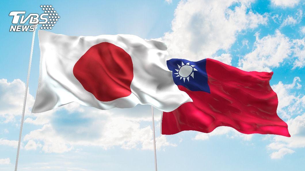 (示意圖/TVBS) 日本三重縣知事讚台灣防疫 願助恢復台日觀光交流