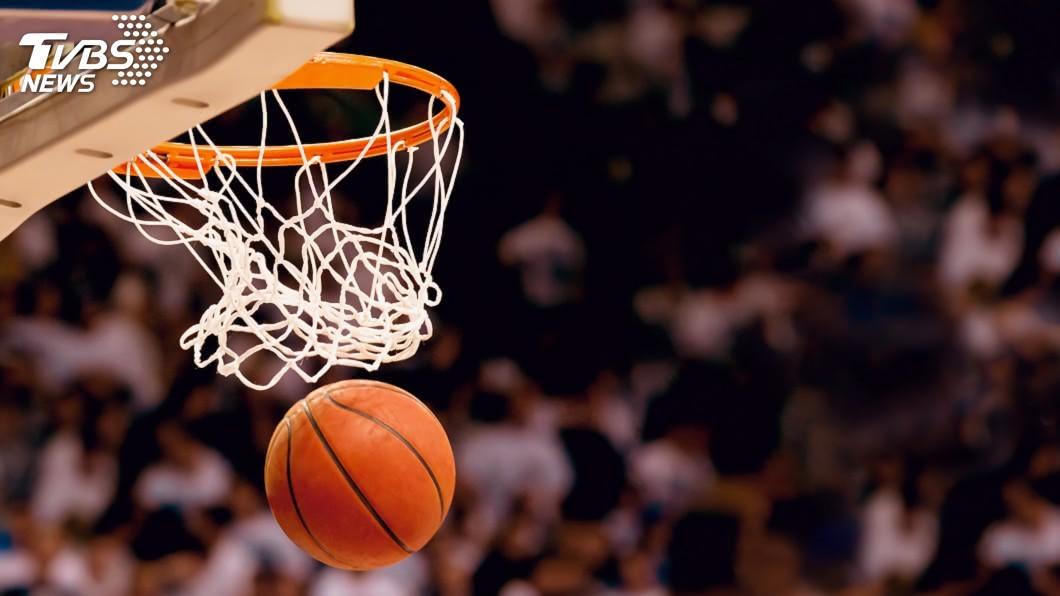 NBA選秀會延期。(示意圖/shutterstock 達志影像) NBA選秀會延至11月18日登場 新賽季尚無時間表