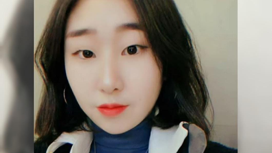 圖/翻攝自YTN NEWS YouTube 遭暴打!逼催吐! 韓三鐵女選手遭虐輕生