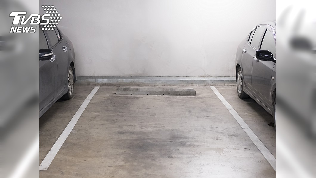 示意圖/TVBS資料照 嫌車位2百萬太貴「租就好」 過來人分析利弊:傻子才租
