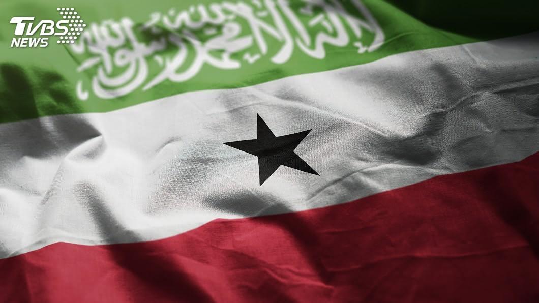 (示意圖/shutterstock 達志影像) 索馬利蘭駐台代表:代表處預定9月上旬正式成立