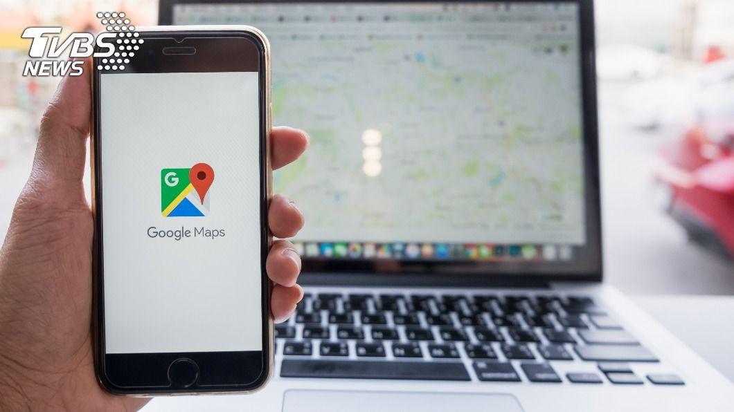 高市長補選的投開票所可利用Google地圖查詢。(示意圖/TVBS) 高市長補選8/15登場 投開票所查詢系統今上線