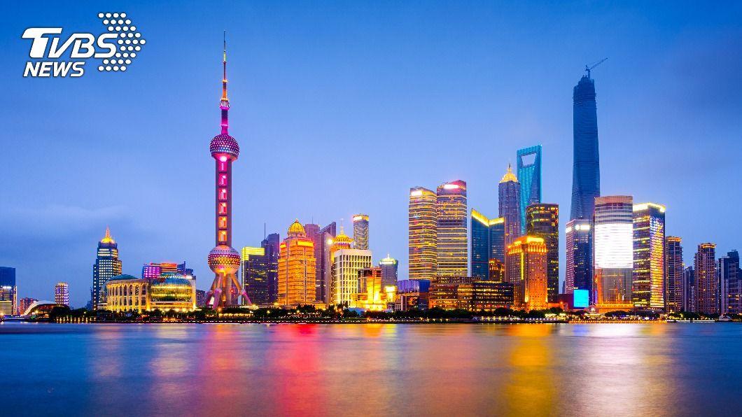 台北上海雙城論壇暫定22日以視訊舉行。(示意圖/TVBS) 雙城論壇暫定22日登場 受疫情影響只視訊一天