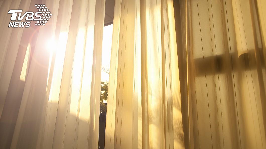 示意圖/TVBS 夏天室內超悶熱!台電曝光「多一動作」:節能又省電
