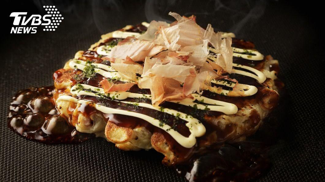 示意圖/TVBS 法式大阪燒、丼飯拉麵 東京進擊雙重美味