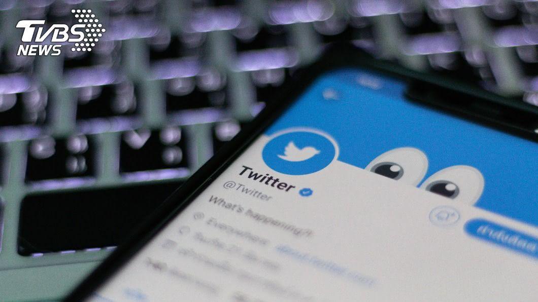 (示意圖/shutterstock 達志影像) 推特限制川普團隊發文 共和黨議員重批「言論警察」