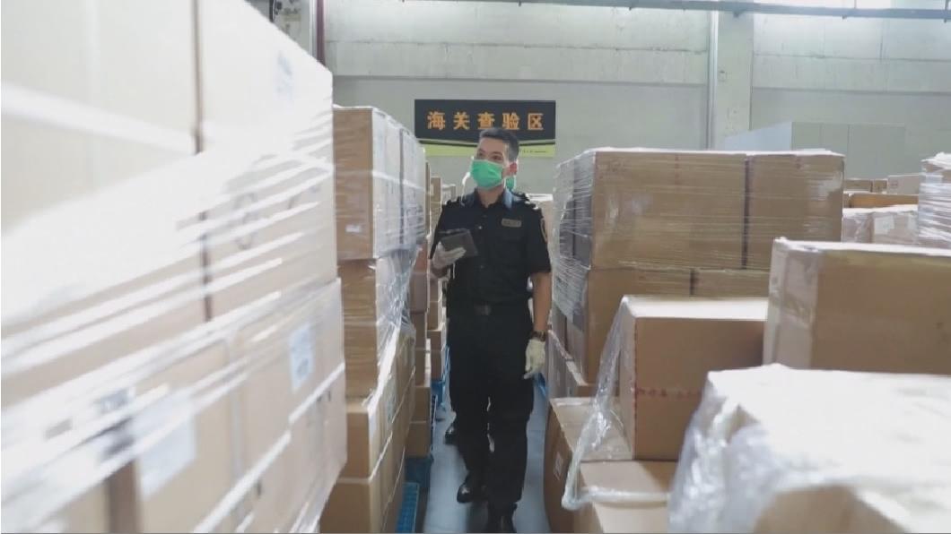 中國第二季GDP轉正 恐難帶動全球經濟