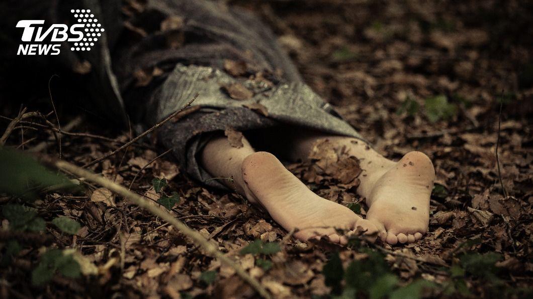 男童遭狠繼父殺害後棄屍。(示意圖/TVBS) 男童遭殺害棄屍化糞池 狠父上演痛哭戲碼瞞眾人
