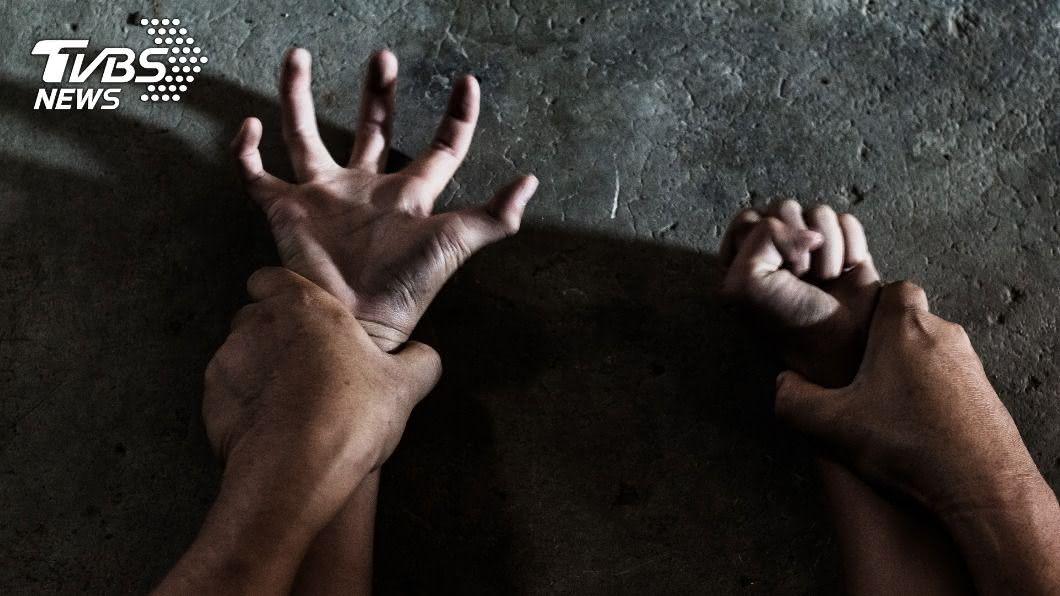 (示意圖/shutterstock 達志影像) 花蓮員警侵犯酒醉女友人 判刑3年10月確定