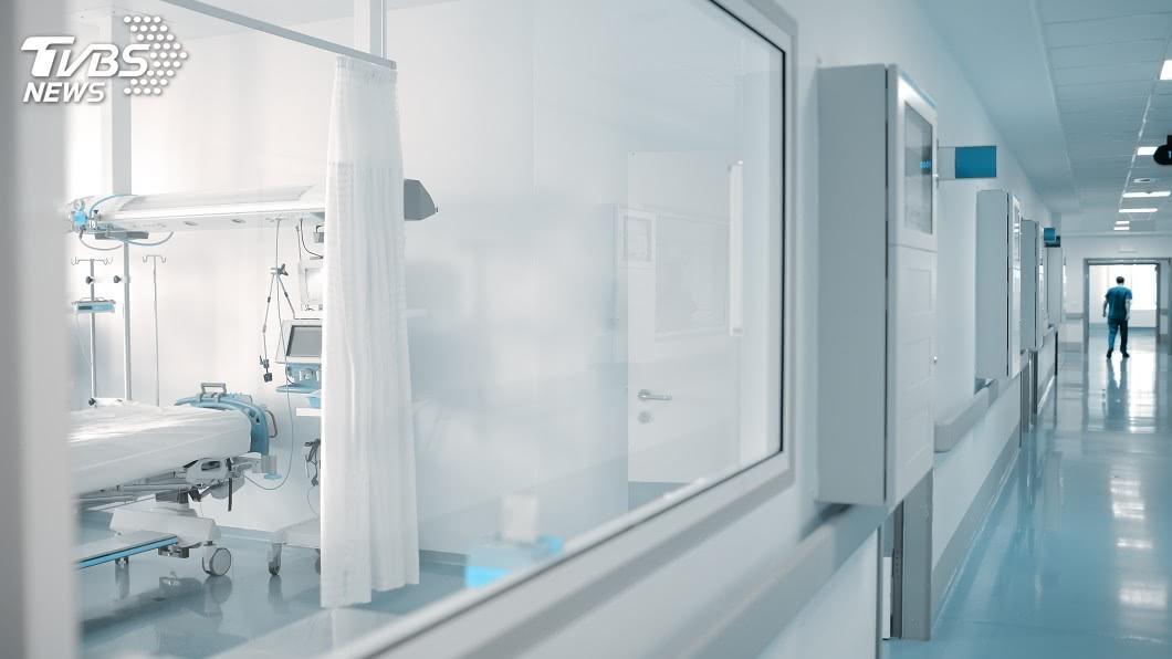 (示意圖/shutterstock 達志影像) 涉受囑託讓漸凍症患者安樂死 日警將逮捕2醫師