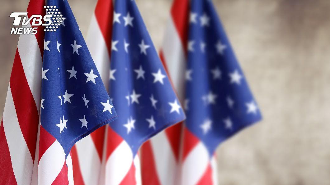 中國外交部上午通知美國駐中國使館,決定撤銷對美國駐成都總領事館的設立和運行許可。(示意圖/shutterstock 達志影像) 衝突升溫! 中國要求美國關閉駐成都總領事館