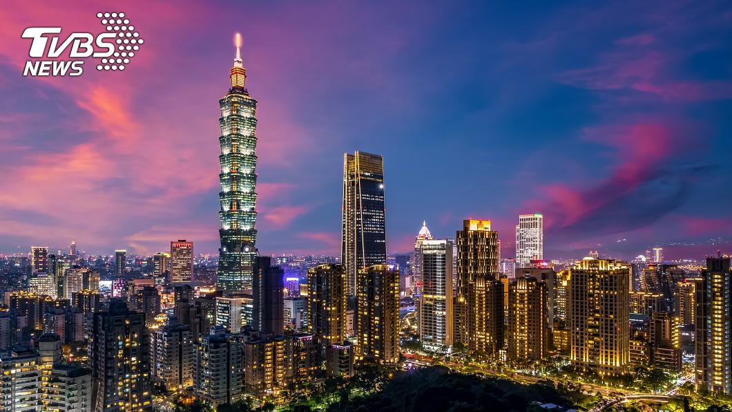 台灣擁有良好醫療品質及優質治安環境。(示意圖/shutterstock達志影像) 台灣哪些發展太落後? 全場狂指「2處」:真的慘