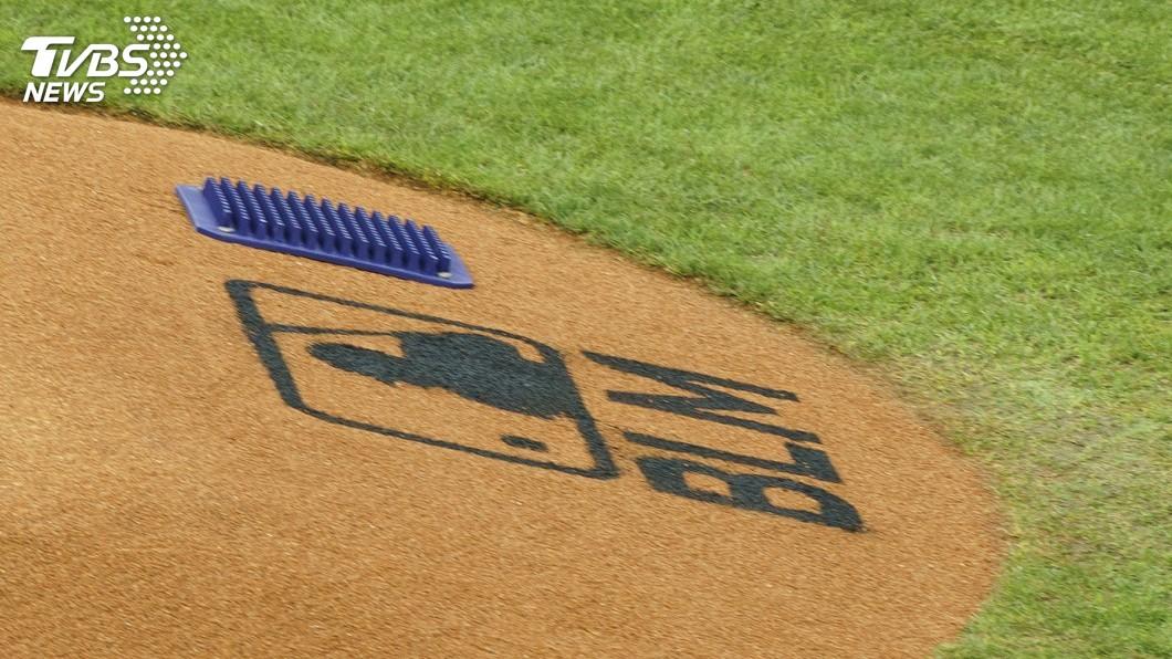 馬林魚疫情升溫可能危及MLB的2020球季。(圖/達志影像美聯社) 傳馬林魚又有4人中鏢 佛奇:可能危及MLB球季