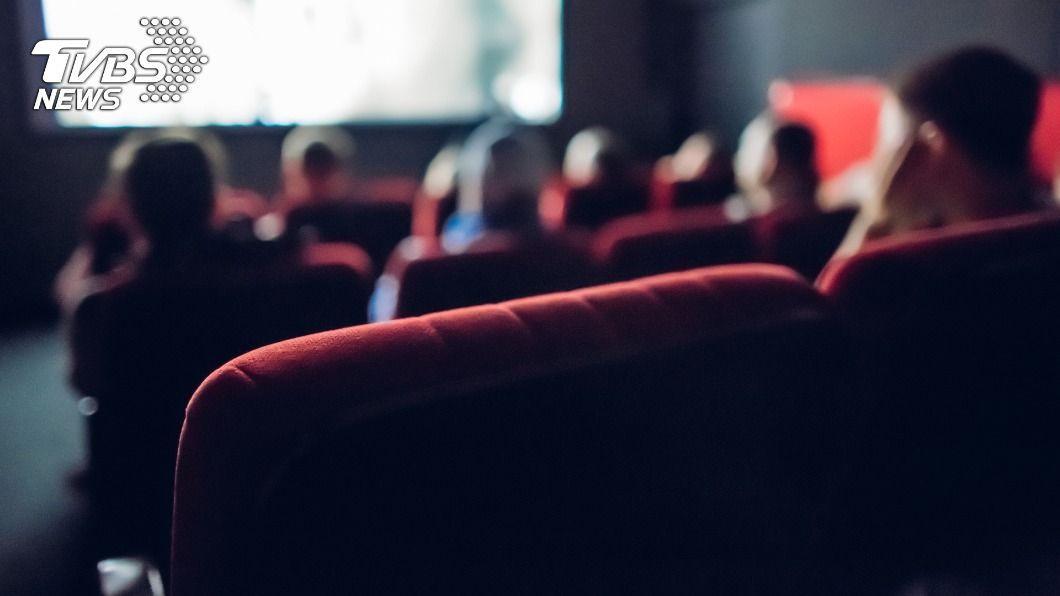 近幾年國片蓬勃發展,不少民眾都會進戲院觀看而票房亮眼。(示意圖/shutterstock 達志影像) 最神國片哪部?網狂推「寫實神片」超催淚:劇情意義兼具