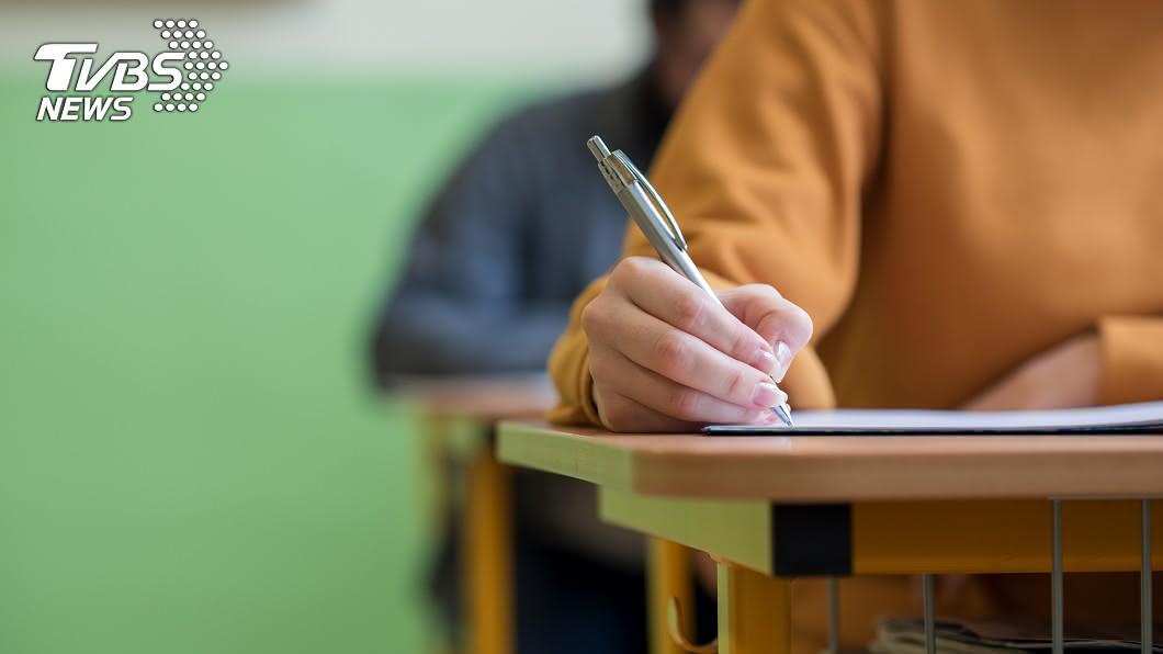 北市失業勞工子女就學補助2月起開放申請。(示意圖/shutterstock 達志影像) 北市失業勞工子女就學補助 2月起開放申請