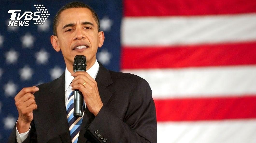 駭客入侵推特,包括美國前總統歐巴馬在內許多名流受害。(示意圖/shutterstock達志影像) 駭歐巴馬等名人推特詐財 主謀竟是17歲青少年