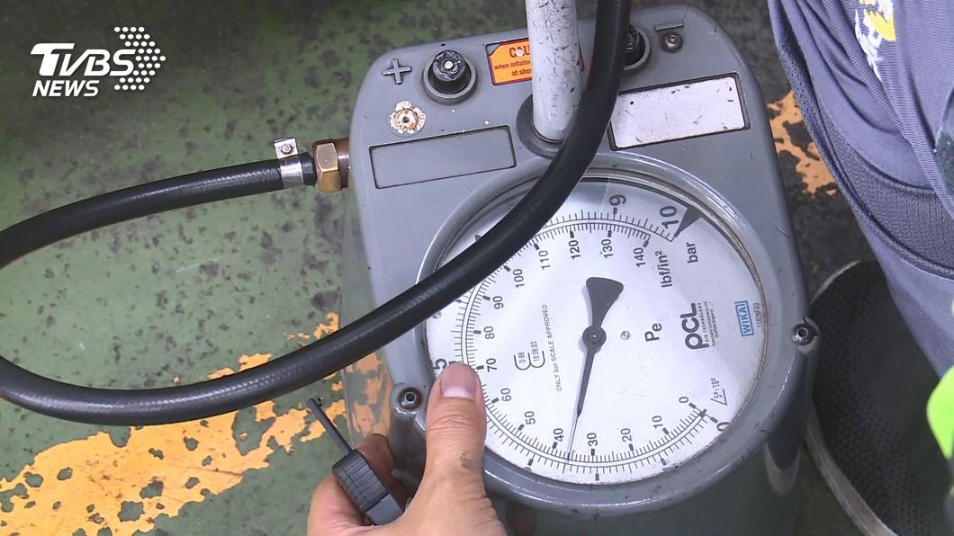 輪胎首重安全性 耐磨、省油減少荷包負擔